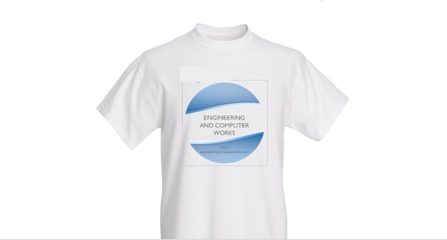 Hats and T-Shirts from EngineeeringComputerWorks.com . For orders, please contact Prof Dr Chan Junt Hoong FIET FIEEE BEng CEng .