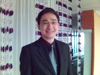 Prof Dr Chan Junt Hoong FIET FIEEE BEng CEng
